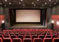 选座买电影票,应该怎样选择电影院位置