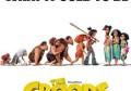 《疯狂原始人2》电影院首映火爆,《疯狂原始人2》电影票价格介绍